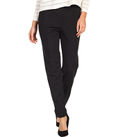 Christin Michaels - Brii Seamed Zip Skinny