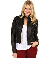 Christin Michaels - Sarae Jacket