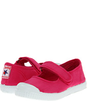 Cienta Kids Shoes - 76997 (Infant/Toddler/Youth)