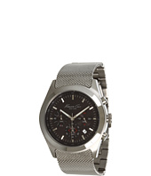 Kenneth Cole New York - KC9202