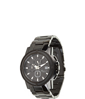 Kenneth Cole New York - KC9204