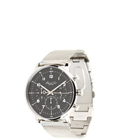 Kenneth Cole New York - KC9206