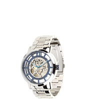 Kenneth Cole New York - KC9209