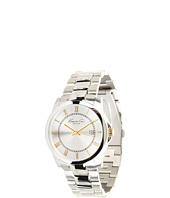 Kenneth Cole New York - KC9211