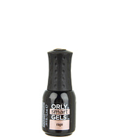 ORLY - smartGELS Colours