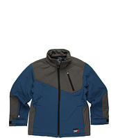 Weatherproof Kids - Softshell OBW102H (Big Kids)
