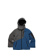 Weatherproof Kids - Softshell OBW103H (Big Kids)