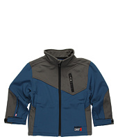 Weatherproof Kids - Softshell OCW102H (Little Kids/Big Kids)