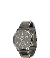 Kenneth Cole New York - KC9213