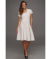 Rebecca Taylor - S/S Runway Dress