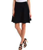 Rebecca Taylor - Knit Flared Skirt