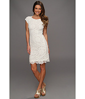 Rebecca Taylor - All Lace Dress