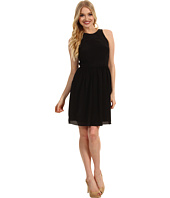 Rebecca Taylor - Demi Femme Dress