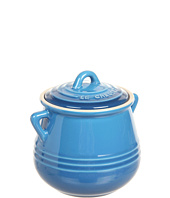 Le Creuset - Heritage Mini Bean Pot