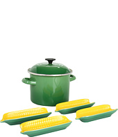 Le Creuset - Sweet Corn Set