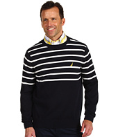 Nautica - Main Sail Crew Neck Sweater