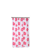 InterDesign - Poppy Shower Curtain