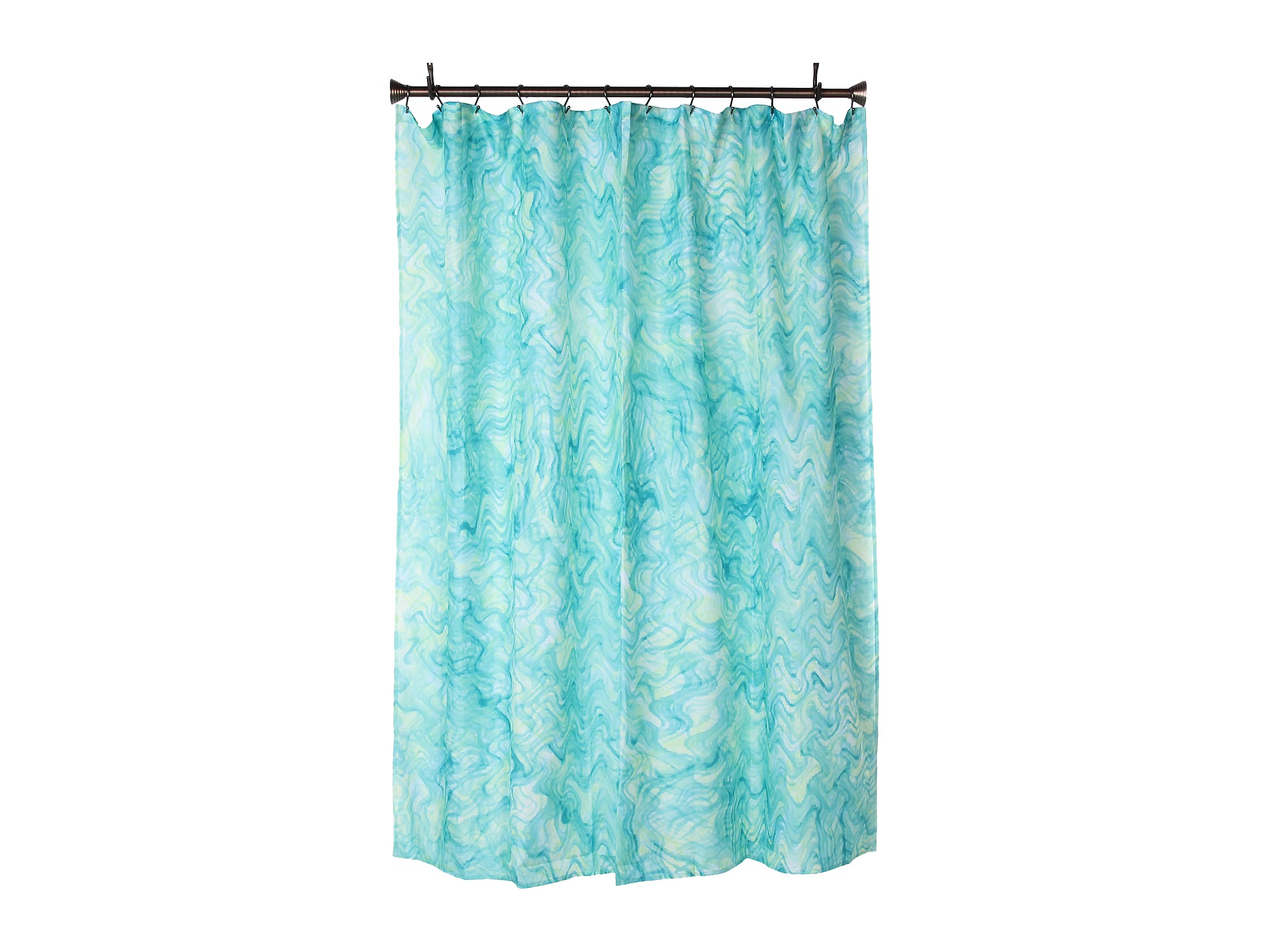 No Results For Interdesign Watercolor Shower Curtain Search