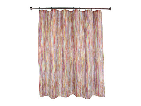 No Results For Interdesign Oodle Shower Curtain Earthtone