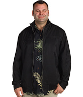 Tommy Bahama Big & Tall - Big & Tall Eisenhower Jacket