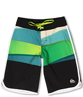 Quiksilver Kids - Repel Boardshort (Big Kids)
