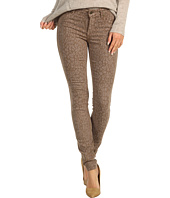 CJ by Cookie Johnson - Cheetah Print Joy Legging in Dust