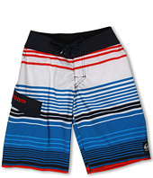 Quiksilver Kids - What It Is Boardshort (Big Kids)