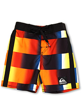 Quiksilver Kids - Get Rad Boardshort (Infant)