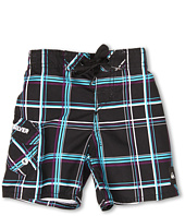 Quiksilver Kids - Paid In Full Boardshort (Infant)
