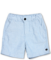 Quiksilver Kids - Thurston Walkshort (Infant)