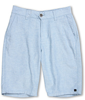 Quiksilver Kids - Thurston Walkshort (Big Kids)