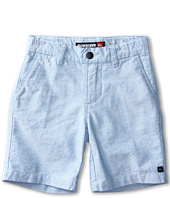 Quiksilver Kids - Thurston Walkshort (Toddler/Little Kids)
