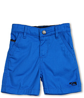 Quiksilver Kids - All In Walkshort (Infant)