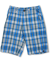 Quiksilver Kids - Bookend Walkshort (Big Kids)