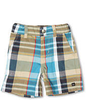 Quiksilver Kids - Nectar Walkshort (Infant)