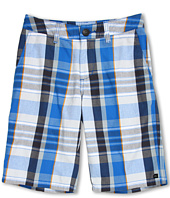 Quiksilver Kids - Nectar Walkshort (Big Kids)