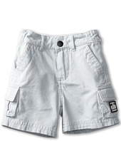 Quiksilver Kids - Sue Fley Walkshort (Infant)