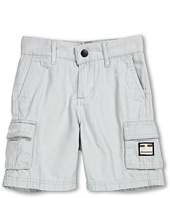 Quiksilver Kids - Sue Fley Walkshort (Toddler/Little Kids)