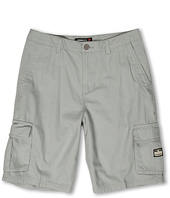 Quiksilver Kids - Sue Fley Walkshort (Big Kids)