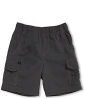 Quiksilver Kids - One For All Walkshort (Toddler/Little Kids)