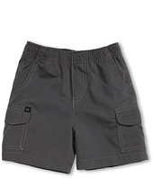 Quiksilver Kids - One For All Walkshort (Infant)