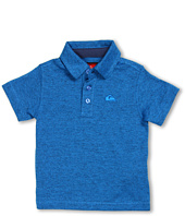 Quiksilver Kids - Grab Bag S/S Polo (Infant)