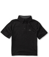 Quiksilver Kids - Grab Bag S/S Polo (Toddler/Little Kids)
