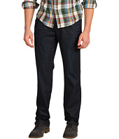 Tommy Bahama Denim - Spencer Authentic