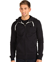 DC - Keystone 3 Fleece Top