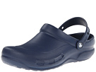 Crocswatt by Crocs