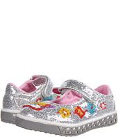 Laura Ashley Kids - LA21136N (Infant/Toddler)