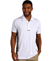 Oakley - Side Door Polo Shirt
