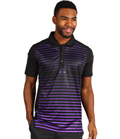 Oakley - Gamer Polo Shirt