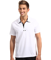 Oakley - Elemental Polo Shirt